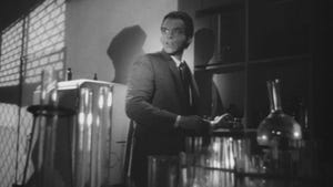 The Outer Limits, Season 2 Episode 4 image
