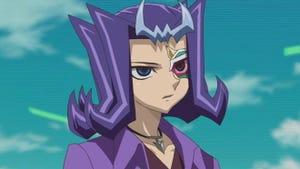 Yu-Gi-Oh! ZEXAL, Season 2 Episode 10 image