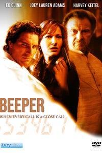 Beeper as Zolo