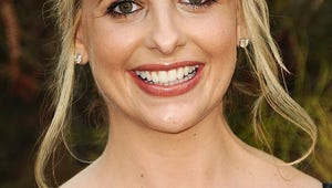 Sarah Michelle Gellar's Watchlist: Why Is She Obsessed With Annie?
