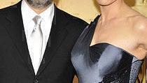 Kate Winslet and Sam Mendes Split