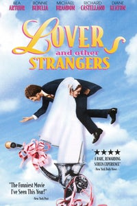Lovers and Other Strangers as Donaldson