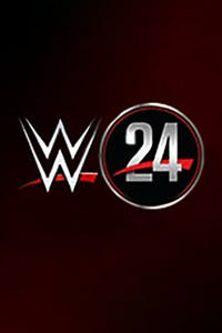 WWE 24 as Himself2 episodes, 2015-2017