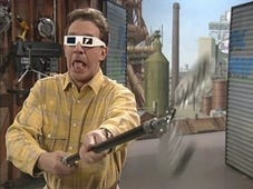 Home Improvement, Season 6 Episode 24 image