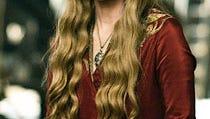 Game of Thrones: Meet the Women of Westeros