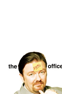 The Office as David Brent