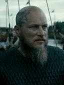 Vikings, Season 4 Episode 6 image