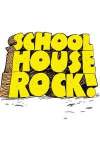 The ABC's of Schoolhouse Rock