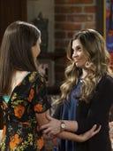 Girl Meets World, Season 3 Episode 16 image