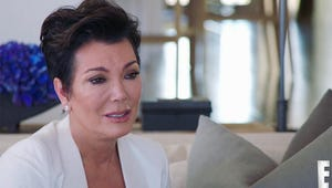 The Kardashians Are Finally Opening Up About Kim's Robbery