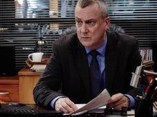 DCI Banks, Season 5 Episode 1 image