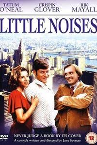 Little Noises as Joey