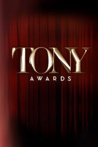 The 72nd Annual Tony Awards