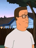 King of the Hill, Season 12 Episode 8 image