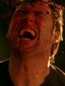 Masters of Horror, Season 2 Episode 1 image
