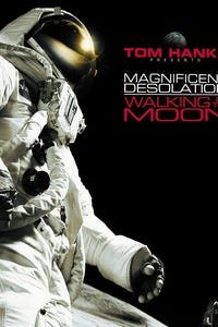 Magnificent Desolation: Walking on the Moon as Beta Station Commander