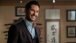 Lucifer Season 6: Trailer, Premiere Date, Spoilers, and Everything We Know
