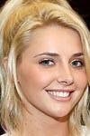 Karissa Shannon as Herself