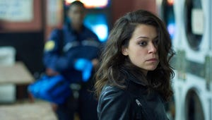 Orphan Black Announces After-Show on BBC America