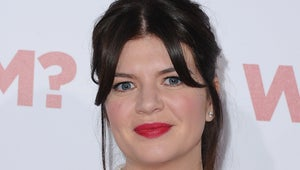 Casey Wilson to Play Busy Philipps' Sister in Tina Fey Comedy