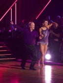 Dancing With the Stars, Season 28 Episode 8 image