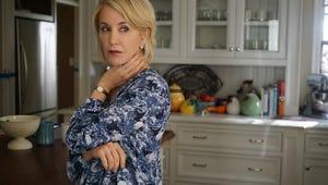 American Crime's Season 3 Depicts Immigration, Labor and Addiction in North Carolina