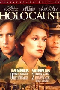 Holocaust as Karl Weiss