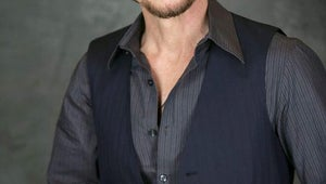 Is Stephen Nichols Leaving The Young and the Restless?