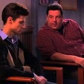 The Secret Life of the American Teenager, Season 1 Episode 23 image