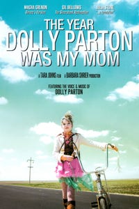 The Year Dolly Parton Was My Mom
