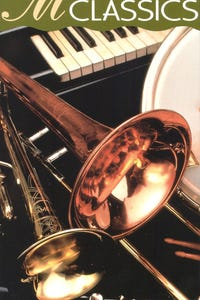 Music Classics, Vol. 7