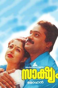 Sakshyam as Sunny