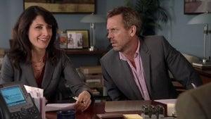 House, Season 7 Episode 2 image