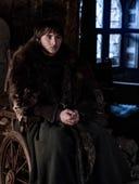 Game of Thrones, Season 8 Episode 2 image
