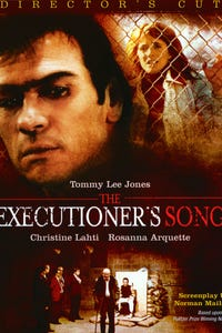 The Executioner's Song as Nicole Baker
