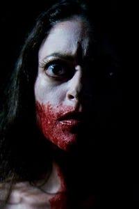 Hannah Fierman as Bug Eyed Girl