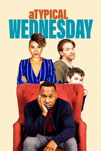 aTypical Wednesday