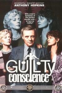Guilty Conscience as Arthur Jamison