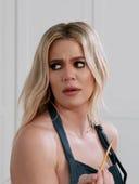 Keeping Up With the Kardashians, Season 16 Episode 5 image