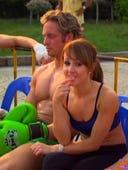 The Bachelorette, Season 7 Episode 5 image