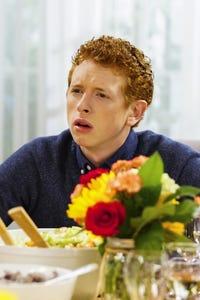 Niall Cunningham as Kenny Funkhauser