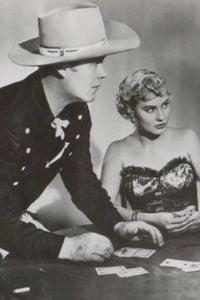 Lola Albright as Ann