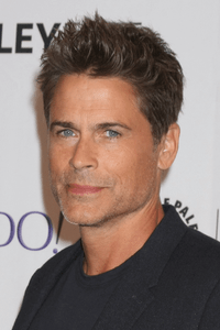 Rob Lowe as Buyer No. 2/Stanford