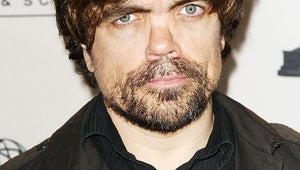 5 Fun Facts About Game of Thrones' Peter Dinklage From His Playboy Interview
