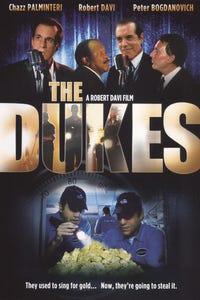 The Dukes as Danny