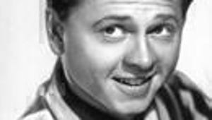 Inspiring Special Cheers: Mickey Rooney!