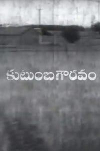 Kutumba Gauravam