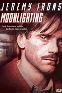 Moonlighting as Nowak