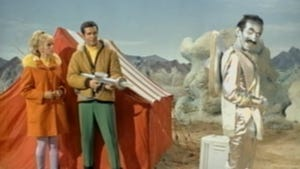 Lost in Space, Season 3 Episode 14 image