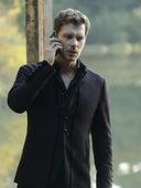 The Originals, Season 5 Episode 7 image